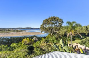 Picture of 181 Annetts Parade, Mossy Point NSW 2537