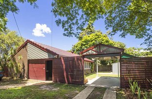 Picture of 16 Simon Street, Deception Bay QLD 4508