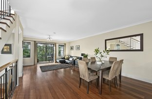 Picture of 25 Walkers Drive, Lane Cove NSW 2066