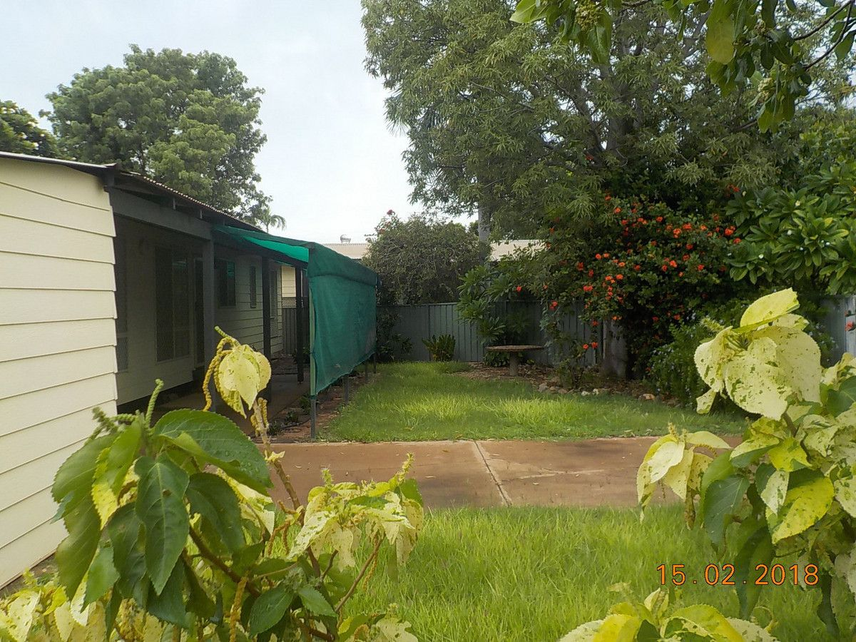 3A Weaber Plain Road, Kununurra WA 6743, Image 0