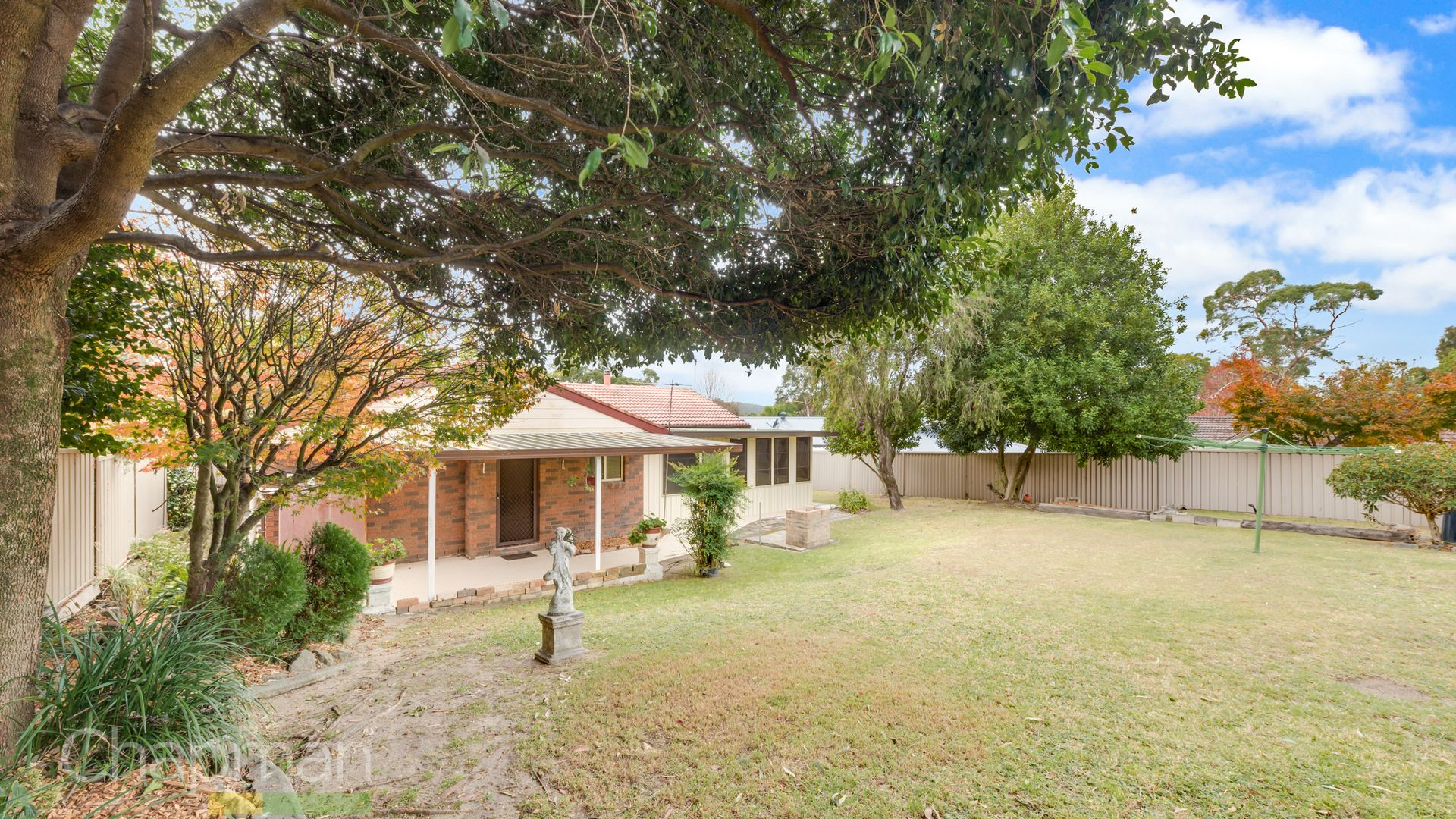 89 Lee Road, Winmalee NSW 2777, Image 1