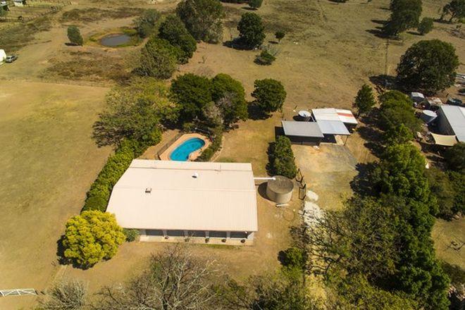 Picture of 38 Glider Road, GLENEAGLE QLD 4285