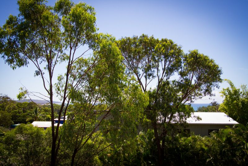 1/5 Gibbons Court, Agnes Water QLD 4677, Image 2