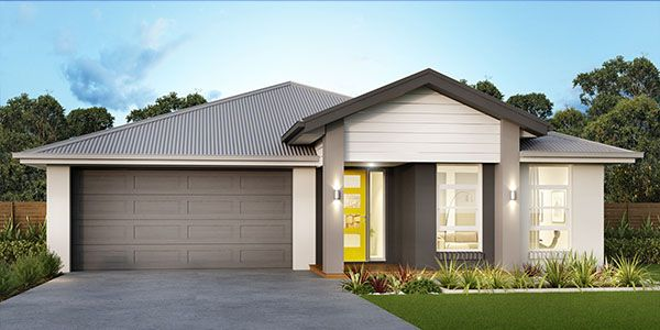 Lot 536 Morecambe Circuit, Thornton NSW 2322, Image 0