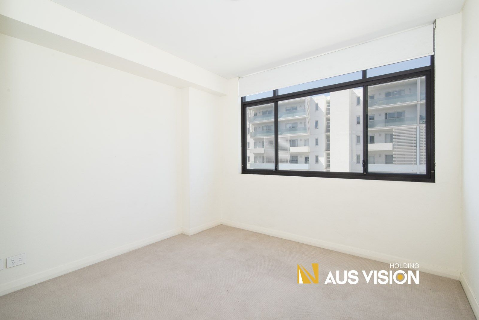 521/6 baywater dr, Wentworth Point NSW 2127, Image 6