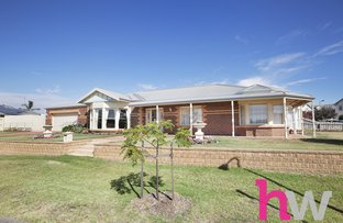Picture of 3 Dumfries Court, Highton VIC 3216