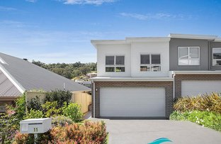 Picture of 11 Headwater Place, Albion Park NSW 2527