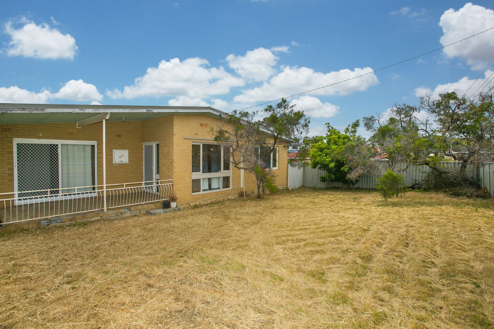 3 Westbrook Way, Girrawheen WA 6064, Image 0