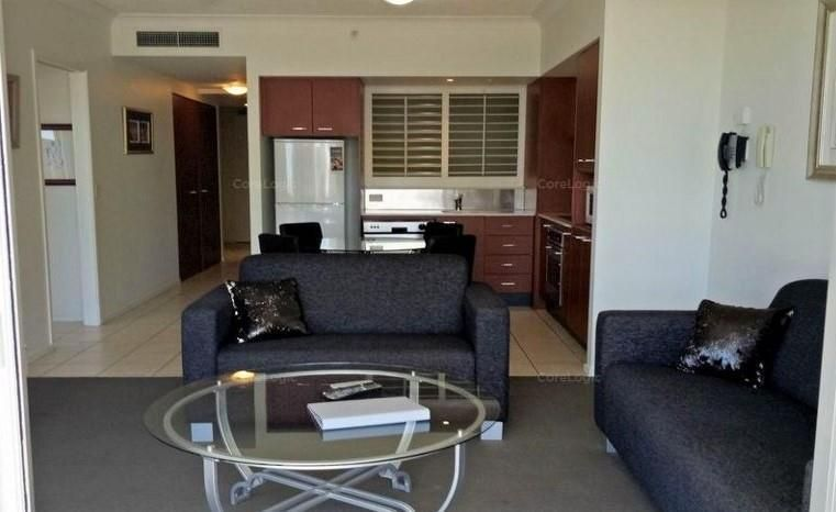 1065/23 Ferny Avenue, Surfers Paradise QLD 4217, Image 0