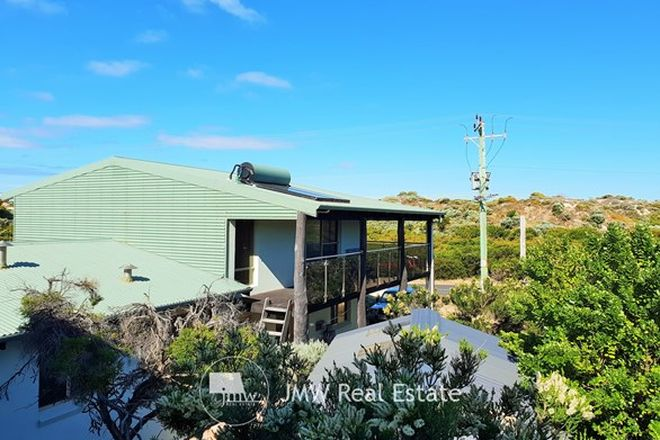 Picture of 47 Mitchell Drive, PREVELLY WA 6285