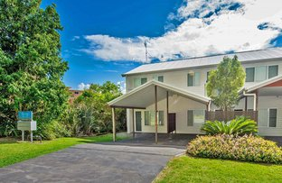 Picture of 1/5 Lillian Street, Shoal Bay NSW 2315