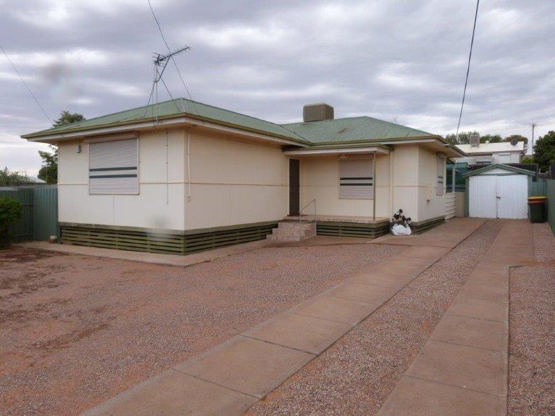 9 Pearce Street, Port Augusta SA 5700, Image 0