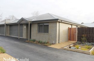 Picture of 6/3 Highton Lane, Mansfield VIC 3722