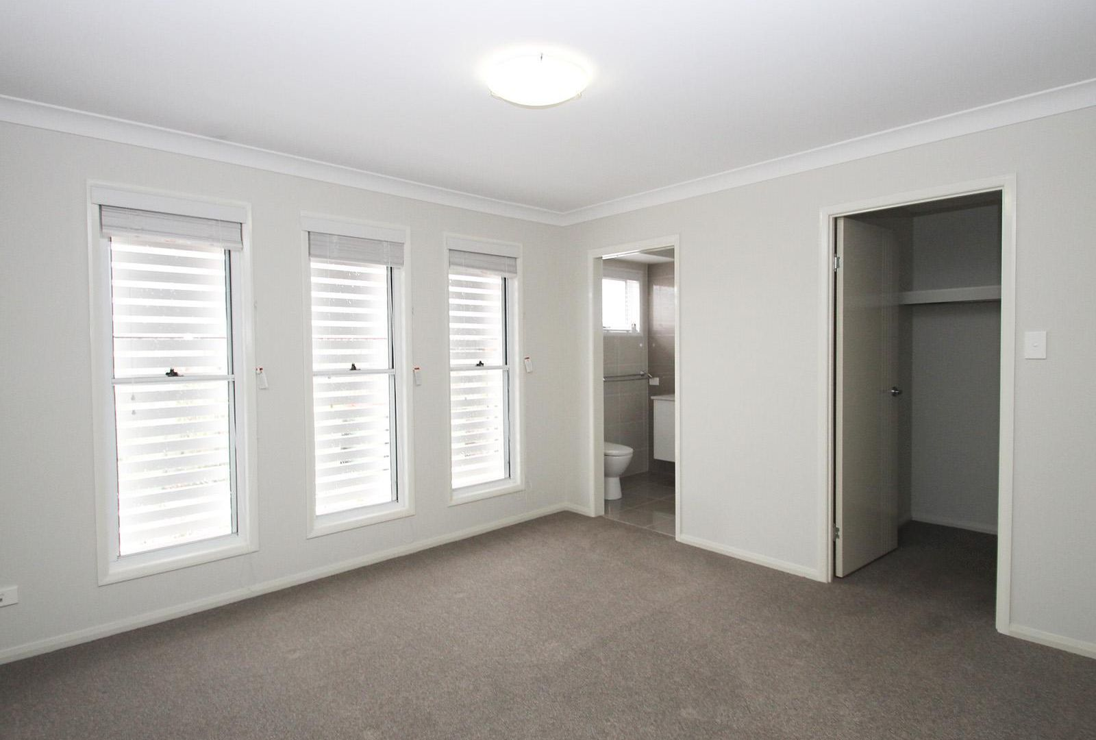 3/12 Horton Street Street, East Toowoomba QLD 4350, Image 2