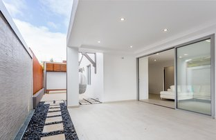 8/33 Parkside Avenue, Mount Pleasant WA 6153