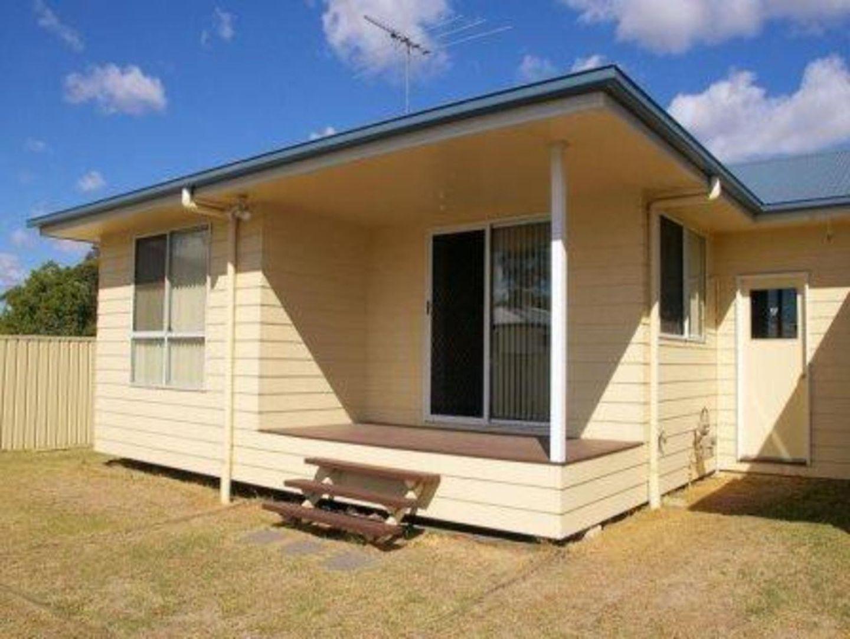 1-2/4 McPherson Court, Dalby QLD 4405, Image 1
