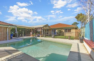 Picture of 32A Phyllis Avenue, Kanwal NSW 2259