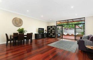 200 Paine  Street, Maroubra NSW 2035