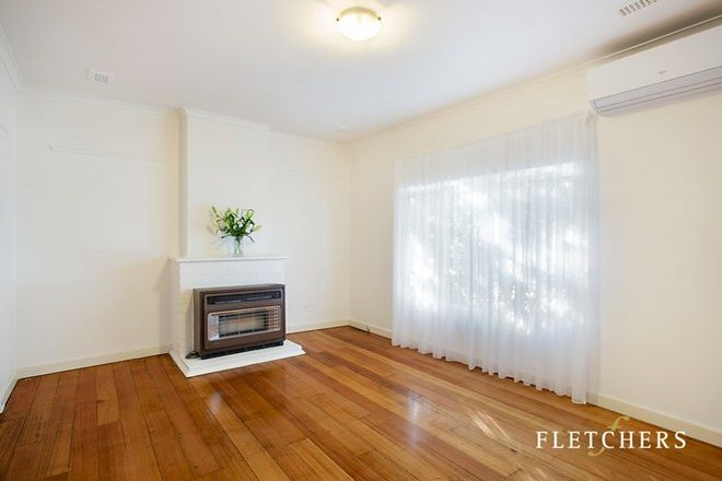 Picture of 350 Liberty Parade, HEIDELBERG WEST VIC 3081