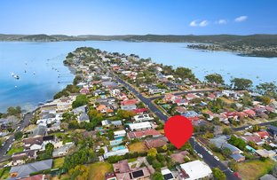Picture of 165 Albany Street, Point Frederick NSW 2250