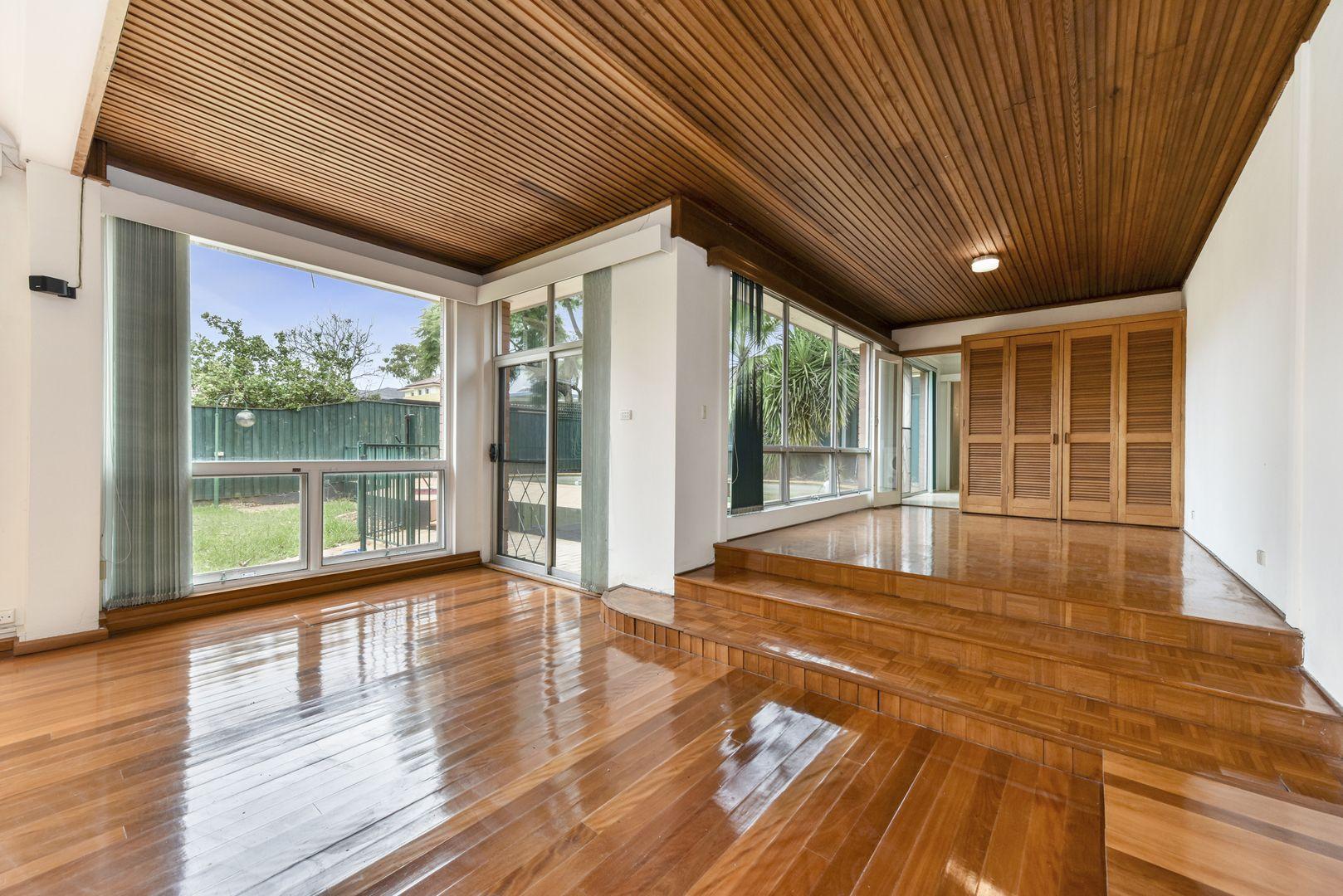 26 Bareena Street, Strathfield NSW 2135, Image 1
