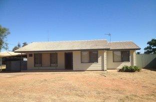 18 Taylor Court, Port Pirie West SA 5540