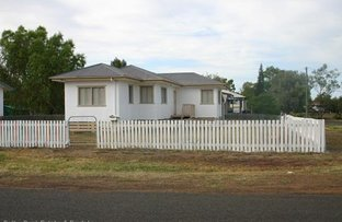 Picture of 10 Matheson Street, Dalby QLD 4405
