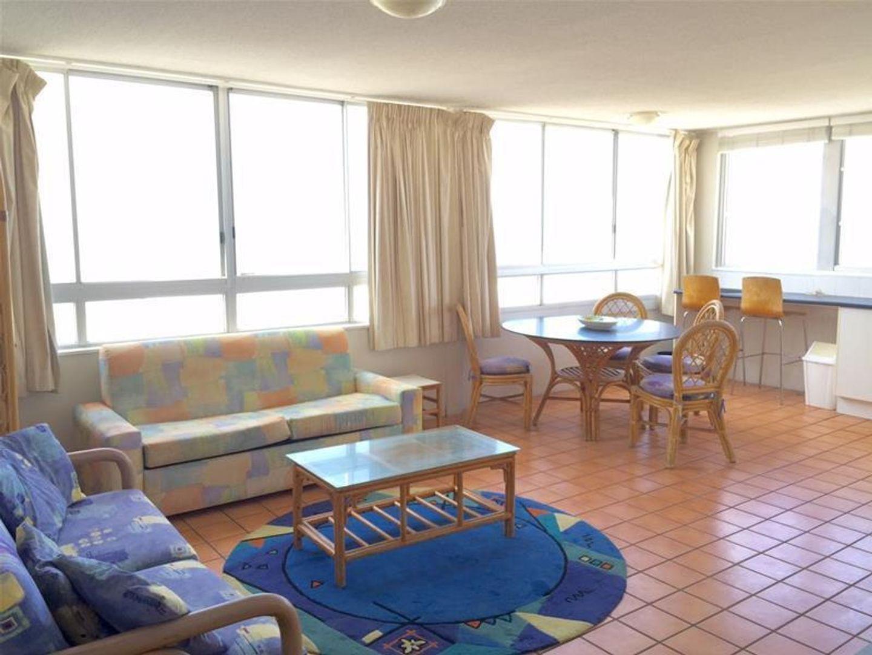 91/2 Ocean Avenue, Surfers Paradise QLD 4217, Image 2