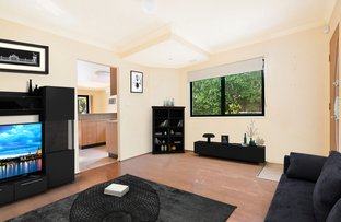 Picture of 6/404 Upper Cornwall Street, Coorparoo QLD 4151