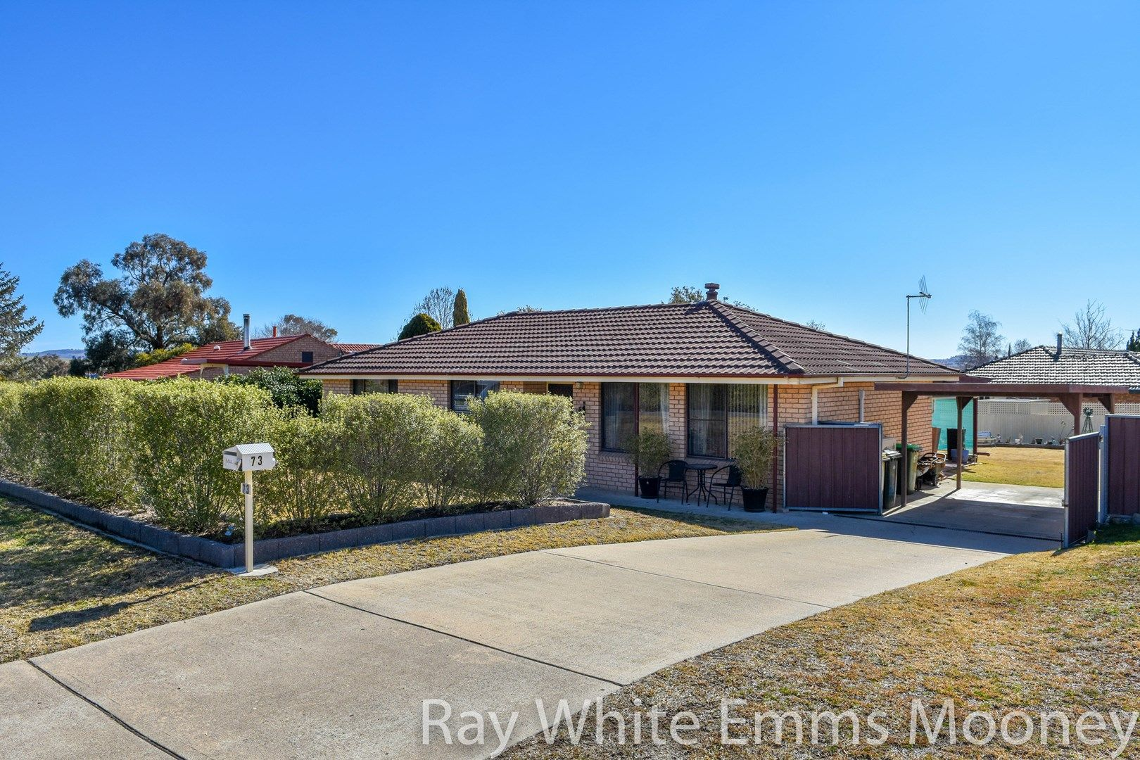 73 Colville Street, Windradyne NSW 2795, Image 0