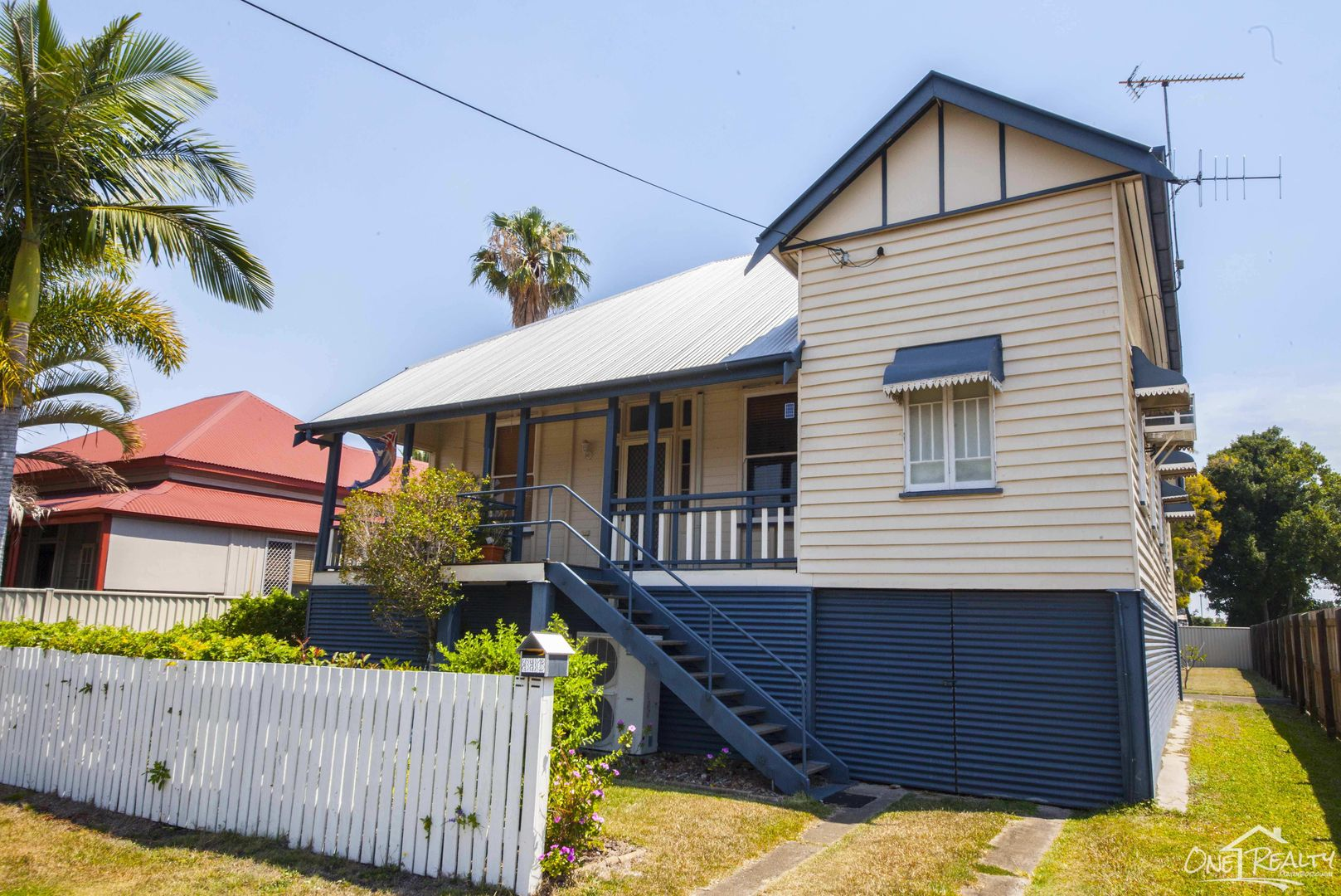 336 Albert St, Maryborough QLD 4650, Image 0
