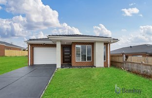 Picture of 28 Sallybank Crescent, Wollert VIC 3750