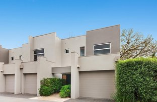 Picture of 16/64 Wattle Street, Lyneham ACT 2602