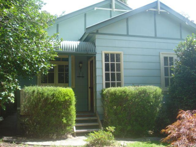 12 Neate Avenue, Blackheath NSW 2785, Image 0