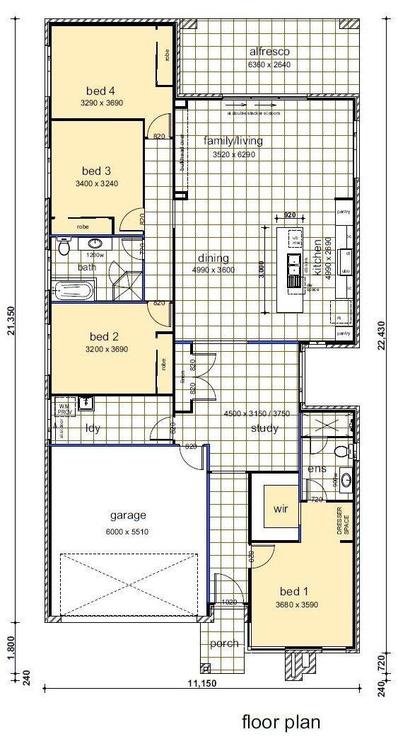 Lot 5126 Pleasant Circuit (Crest Estate), Gledswood Hills NSW 2557, Image 2