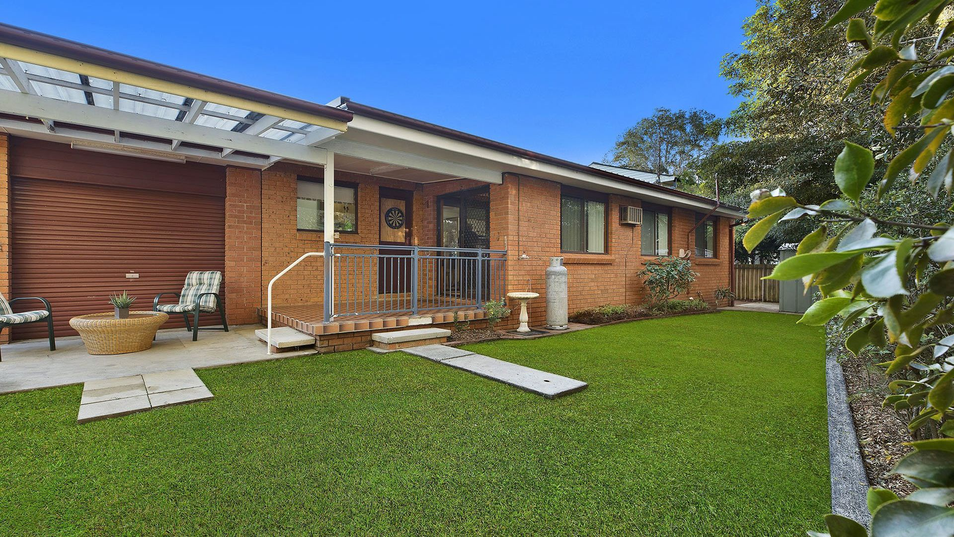 10 Ferndale Street, Killarney Vale NSW 2261, Image 1