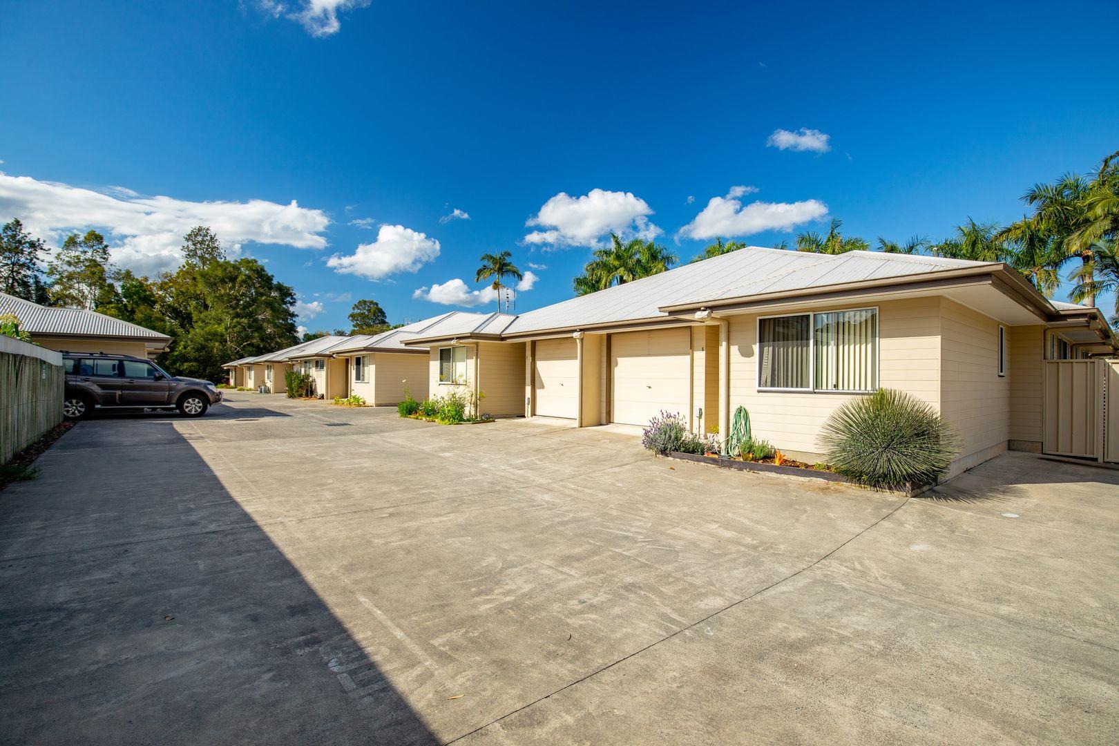 8/16 Stevens Street, Yandina QLD 4561, Image 2