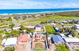 Picture of 9 Hazel Street, Goolwa Beach SA 5214