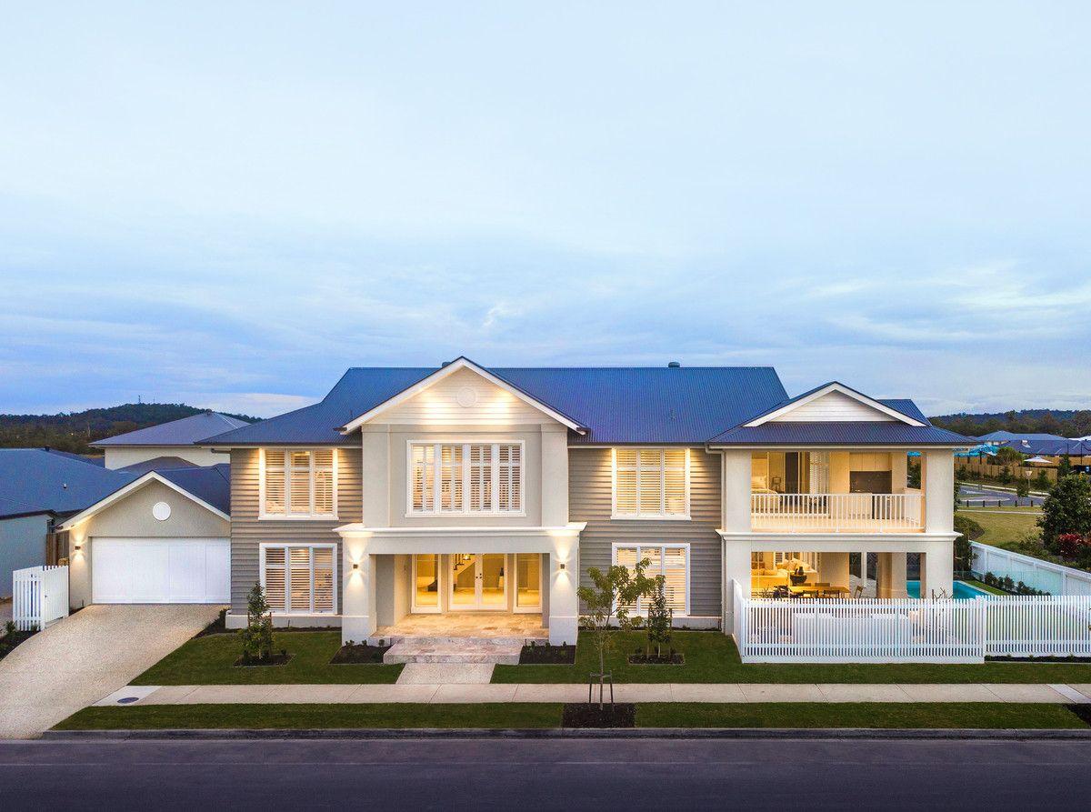 19 Laurel Drive, Helensvale QLD 4212, Image 0