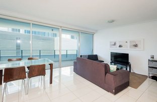 Picture of 202/41 Harbour Town Drive, Biggera Waters QLD 4216