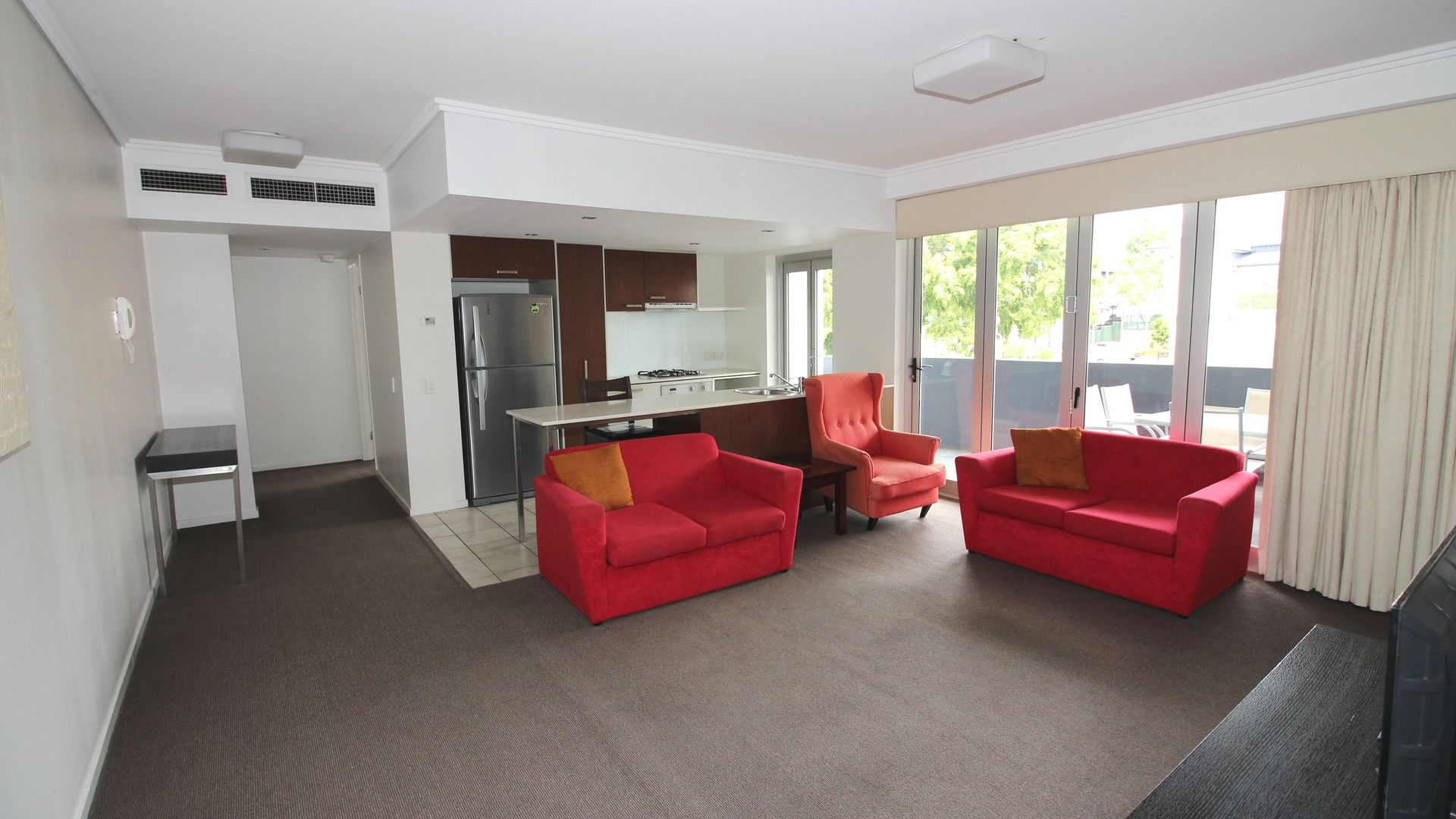 21/22 Barry Pde, Fortitude Valley QLD 4006, Image 2