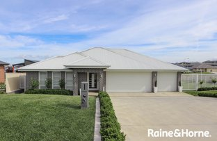Picture of 3 Byrne Close, Kelso NSW 2795
