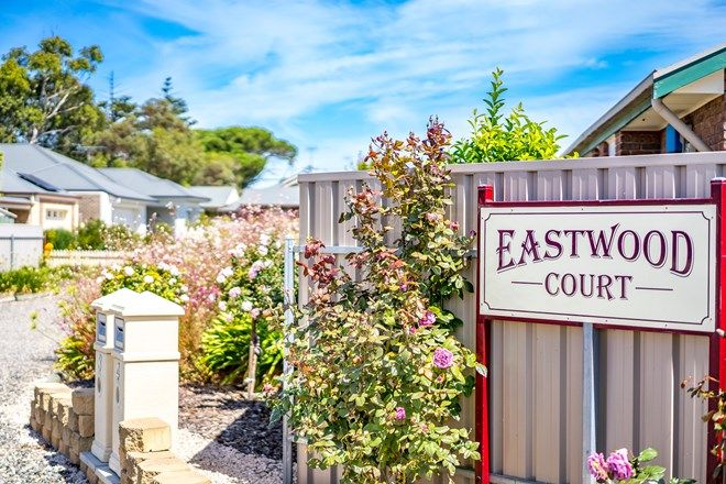 Picture of 2 Eastwood Court, GOOLWA SA 5214