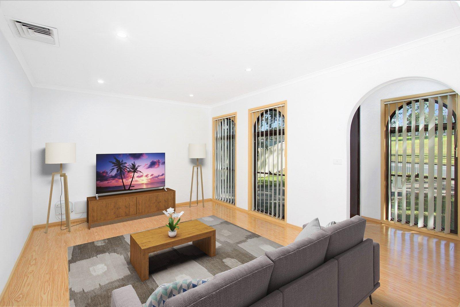 406 Flushcombe Road, Blacktown NSW 2148, Image 2