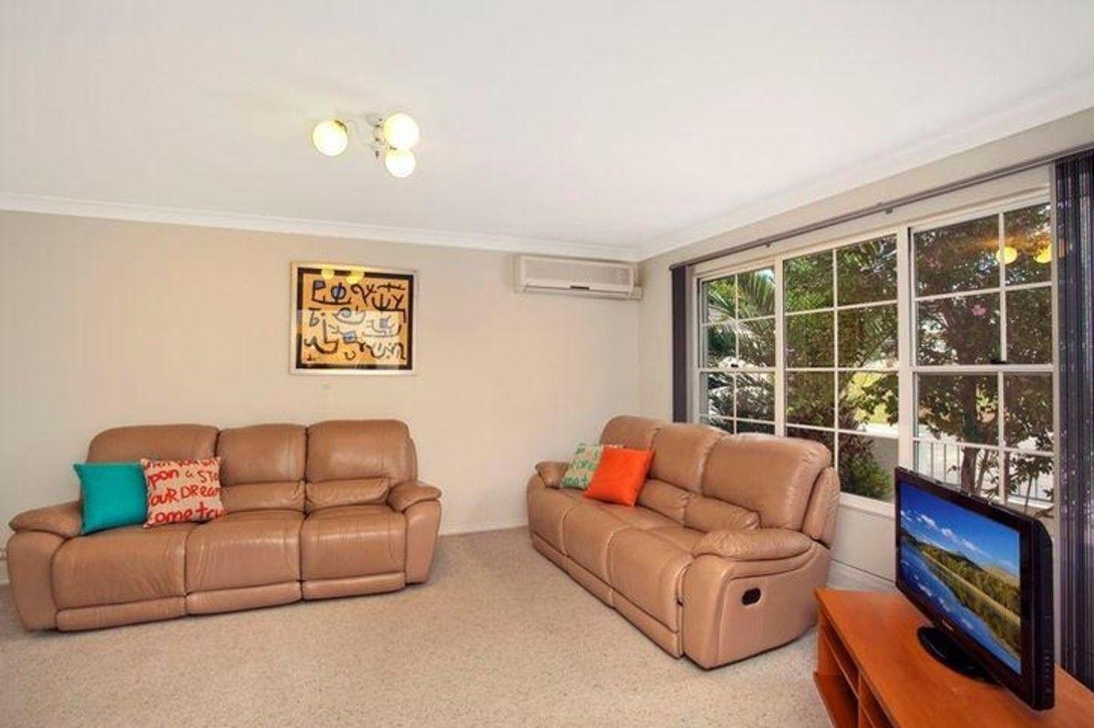 79 Excelsior Avenue, Castle Hill NSW 2154, Image 2