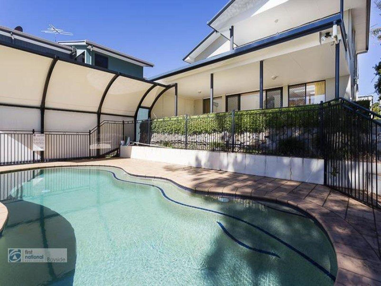 24 Beachcrest Road, Wellington Point QLD 4160, Image 1