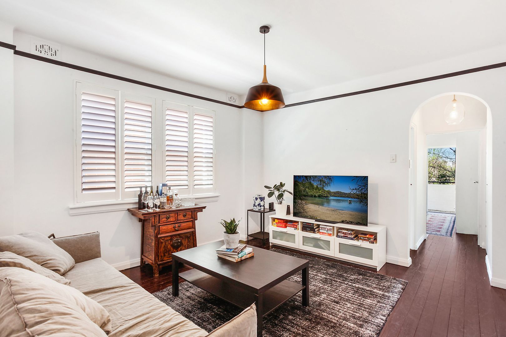 8/165 Victoria Road, Bellevue Hill NSW 2023, Image 0