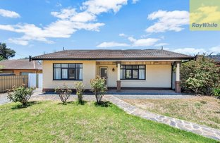 Picture of 8 Thames Drive, Reynella SA 5161