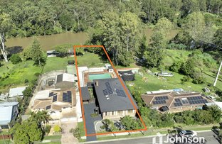 Picture of 9 Loffs Road, Loganholme QLD 4129