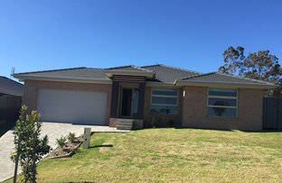 Picture of 72 Stayard Drive, Bolwarra Heights NSW 2320